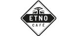 pl-ETNO CAFE