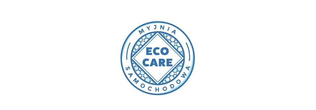 Myjnia Eco Care