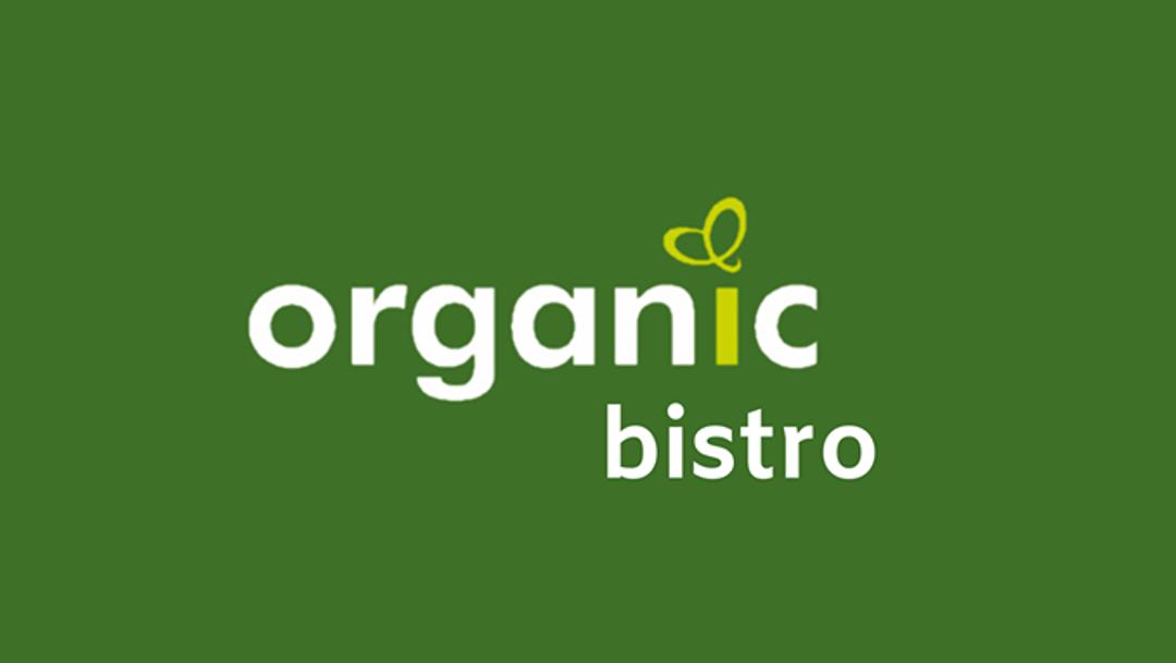 Organic Bistro