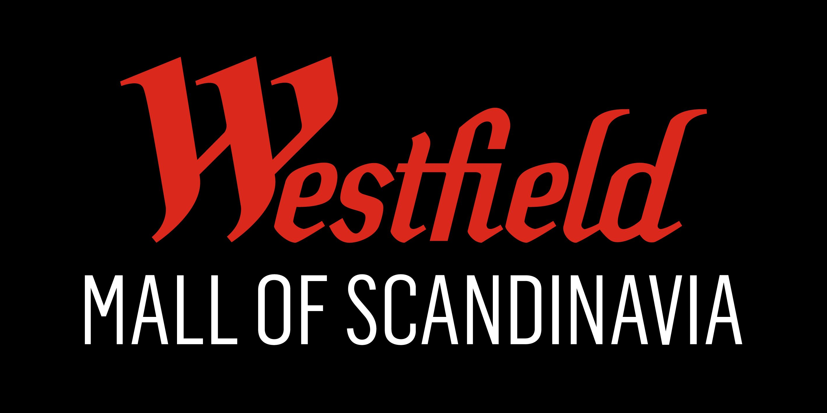 Westfield Mall of Scandinavia