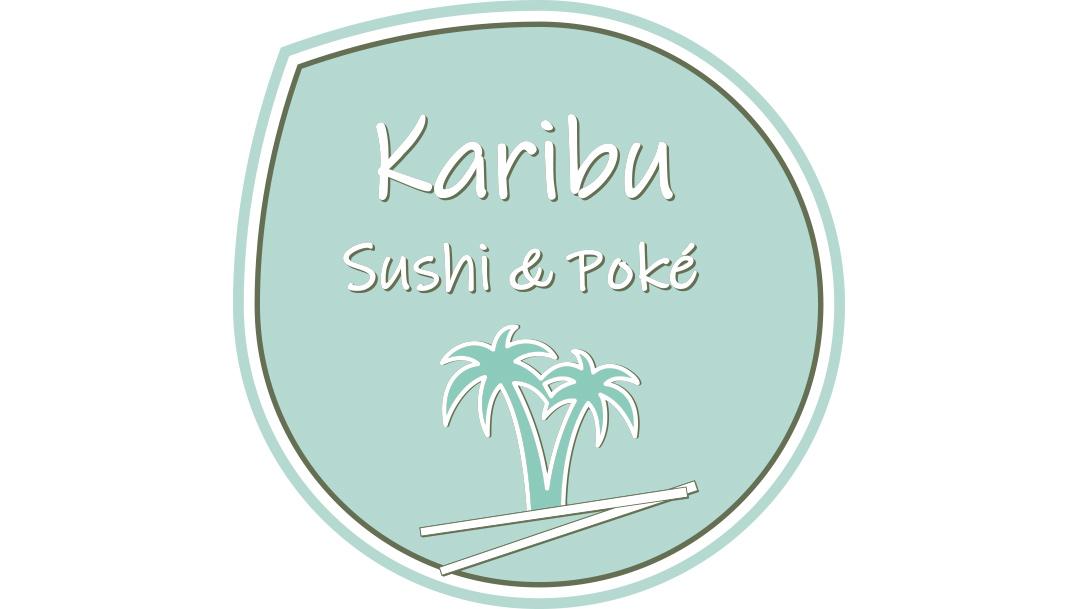 Karibu Sushi & Poké i Nacka Forum