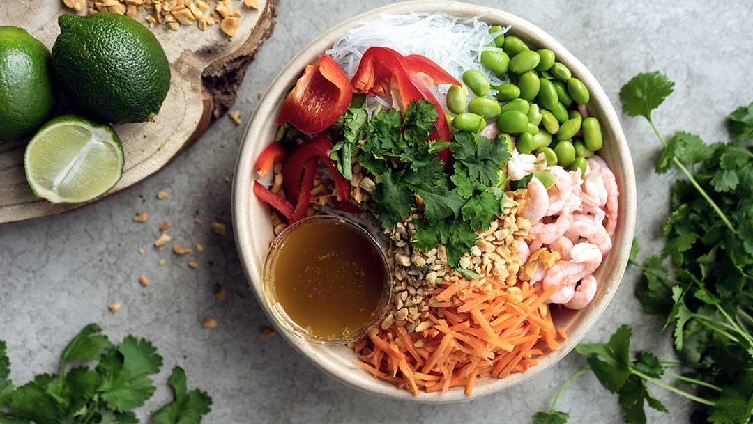 Holy Greens öppnar ny restaurang 14 januari