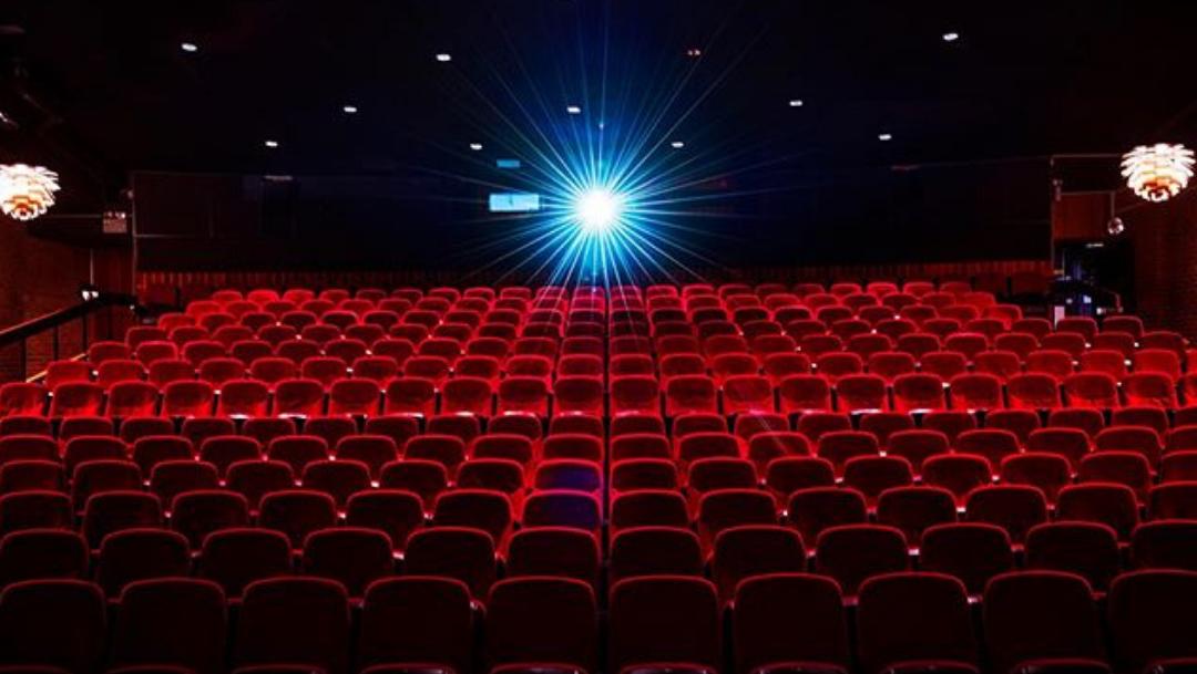 24 juni öppnar Filmstaden igen