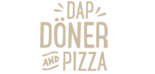 Döner and Pizza