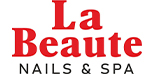 La Beaute Nails och Spa