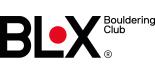 BLX Bouldering Club