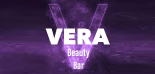 Vera beauty bar