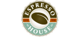 Espresso House Designer Gallery