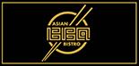 Asian BBQ Bistro