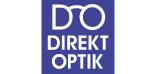 Direkt Optik