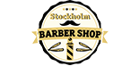 Sthlm Barber Shop