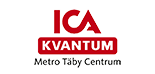 ICA Kvantum Metro