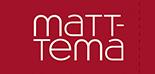 Matt-Tema