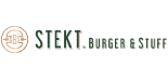 STEKT BURGER & STUFF