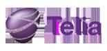 Telia Butik