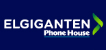 Elgiganten Phone House