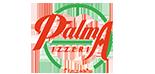 Palma Pizzeria