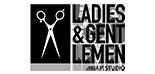 Ladies & Gentlemen Hair Studio