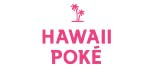 Hawaii Poké