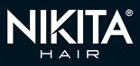 Nikita Hair