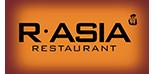 R.Asia
