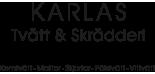 Karlas Tvätt & Skrädderi