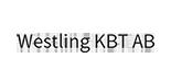 Westling KBT AB