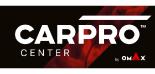Carpro Center