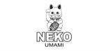Neko Umami