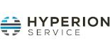 Hyperion Städservice