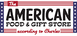 American Food & Gift Store