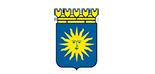 Solna Stadshus