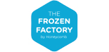The Frozen Factory