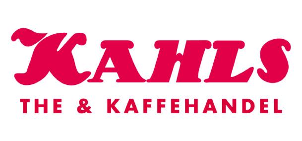 Kahls The & Kaffehandel