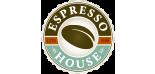 Espresso House Åhléns