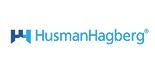 Husman Hagberg