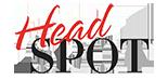 Head Spot