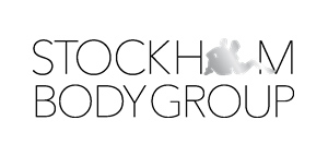 Stockholm Body Group