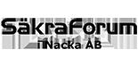 Säkra Forum
