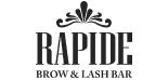 Rapide Brow & Lash Bar