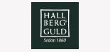 Hallbergs Guld