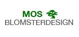 MOS Blomsterdesign