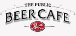 The Public Beer Café