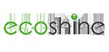 Ecoshine