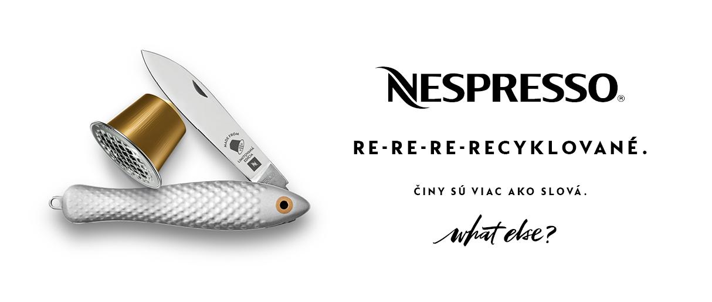 Re-re-re-recyklované