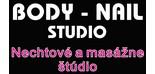 BODY NAIL STUDIO