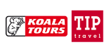 KOALA TOURS / TIP TRAVEL