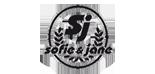 SOFIE & JANE