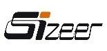 SIZEER