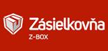 Z-BOX (Zásielkovňa)